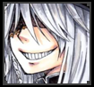 undertaker icon by Wonder-chan