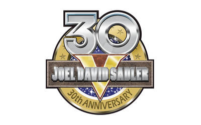 JDS 30th Anniversary