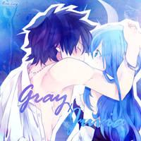 Perfil Gruvia simple - Out