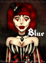 Bluee (1) by Epuise