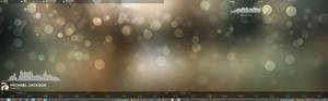 Desktop - 2014-12-14