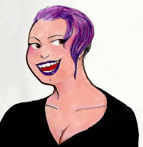 RabbieDee's Profile Picture