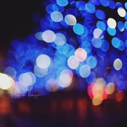 Nightlight. by kle0012