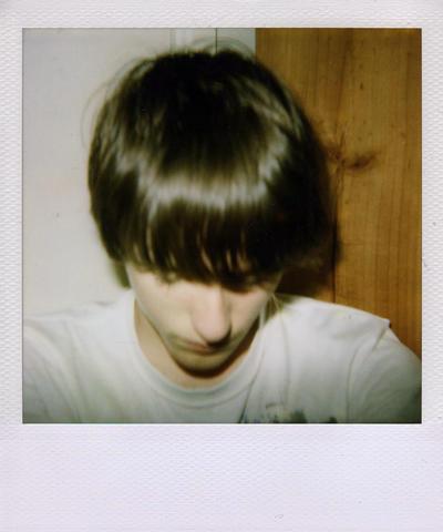kle0012's Profile Picture