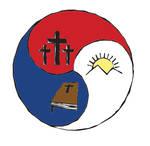 Korean Baptist Church logo