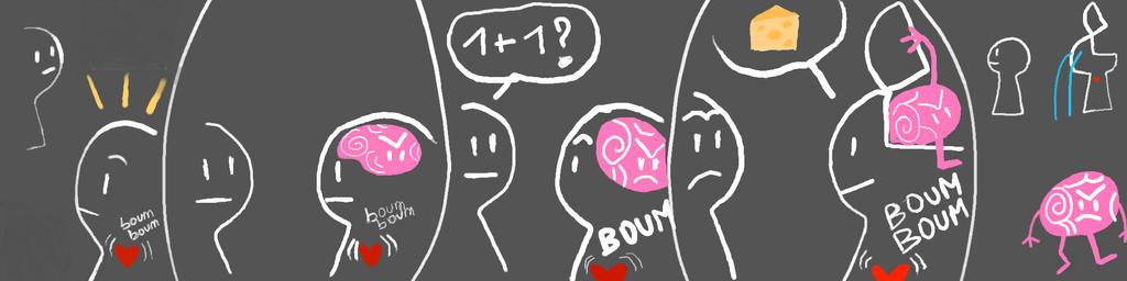Une explication by BonbonVert