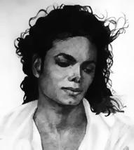 Michael by artistas - Página 2 Michael_Jackson_King_of_Pop_by_saramormone