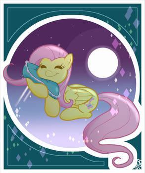 Fluttersleep