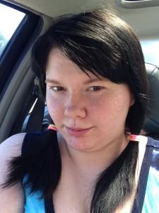 Bleachrox95's Profile Picture