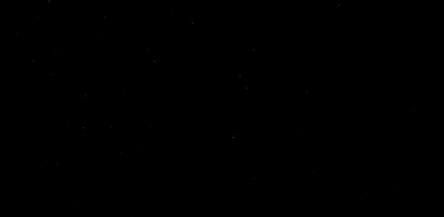 Natsu 294 by EternaJehuty