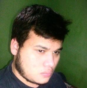 JandresRic's Profile Picture