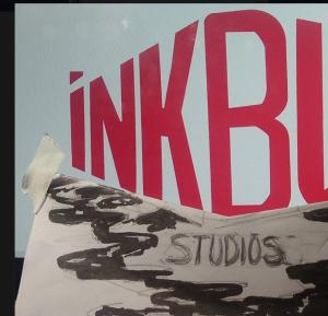 InkBurstStudios's Profile Picture