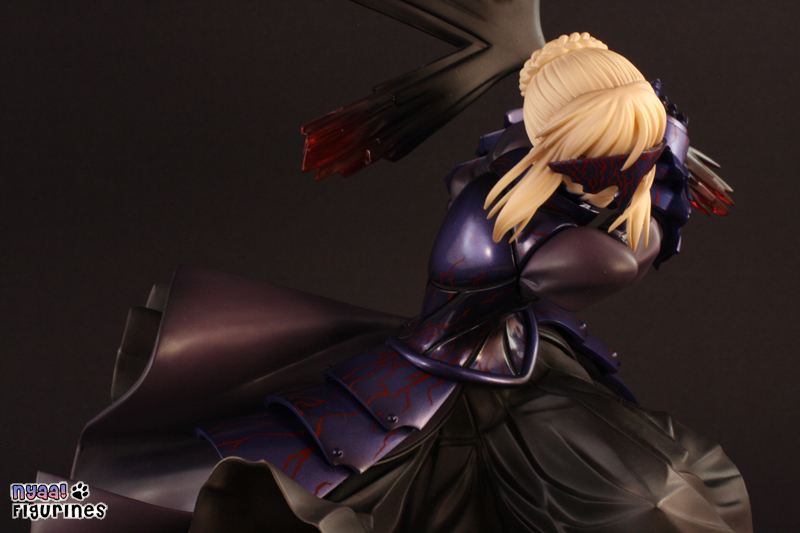 [SYNCH.T] KH 2-1 SFGA (Ganadores: KING HEROES) Alter_saber_good_smile_by_dinara-d48zvn2