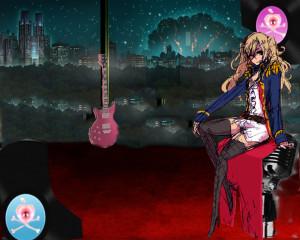 EmperatrizSL's Profile Picture