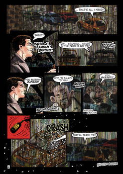 Victim of Circumstance Page 4