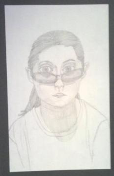 ShinyPurpleLugia's Profile Picture