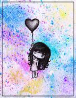 Your Love Got Me High by xbooshbabyx