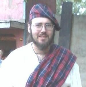 DMofDoom's Profile Picture