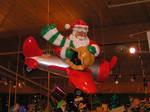 christmas 33 by ItsAllStock