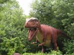 dinosaur 28a