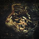 Dead II - I Eat You Alive.