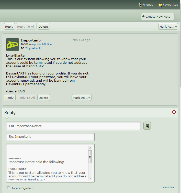 X-art account password free's Profile | ThePOOSH.org