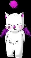 Shy Kiki by Lyra-Elante