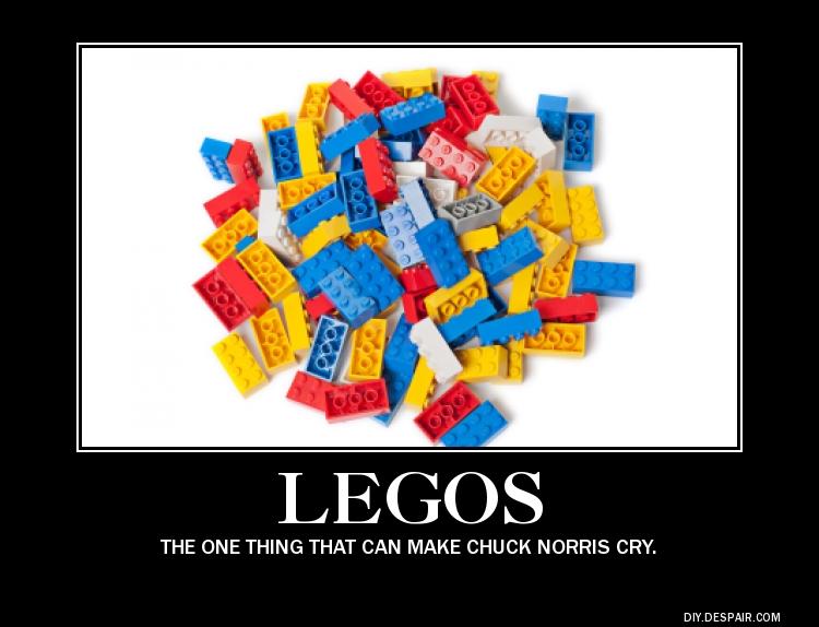 Legos by Lyra-Elante