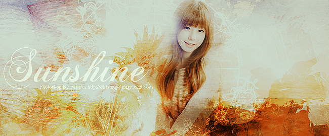 2013/08/10 - Juniel by HEARTWFEI
