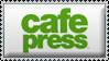 Cafepress Icon by trossidevil