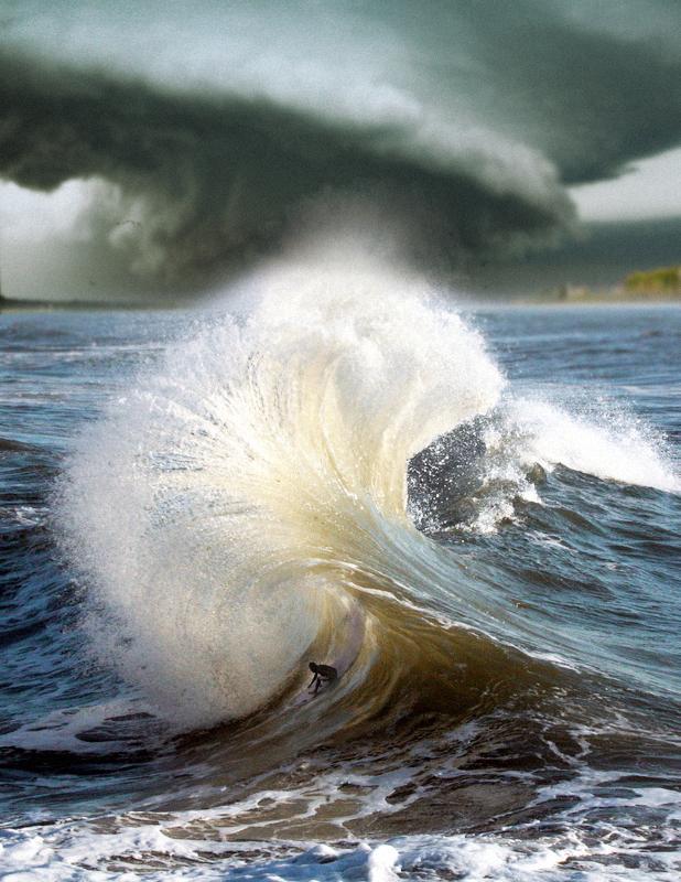 backside storm by pintapinta