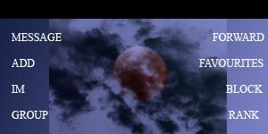 Lunar Box - For Myspace by nagash-thegod
