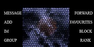Lunar Box - For Myspace 2 by nagash-thegod