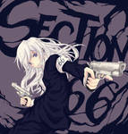 [CE] Section 66
