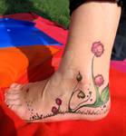 my_next_tattoo