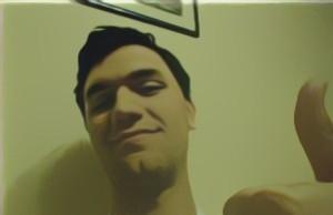 razaec's Profile Picture