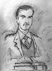 mgkellermeyer's Profile Picture