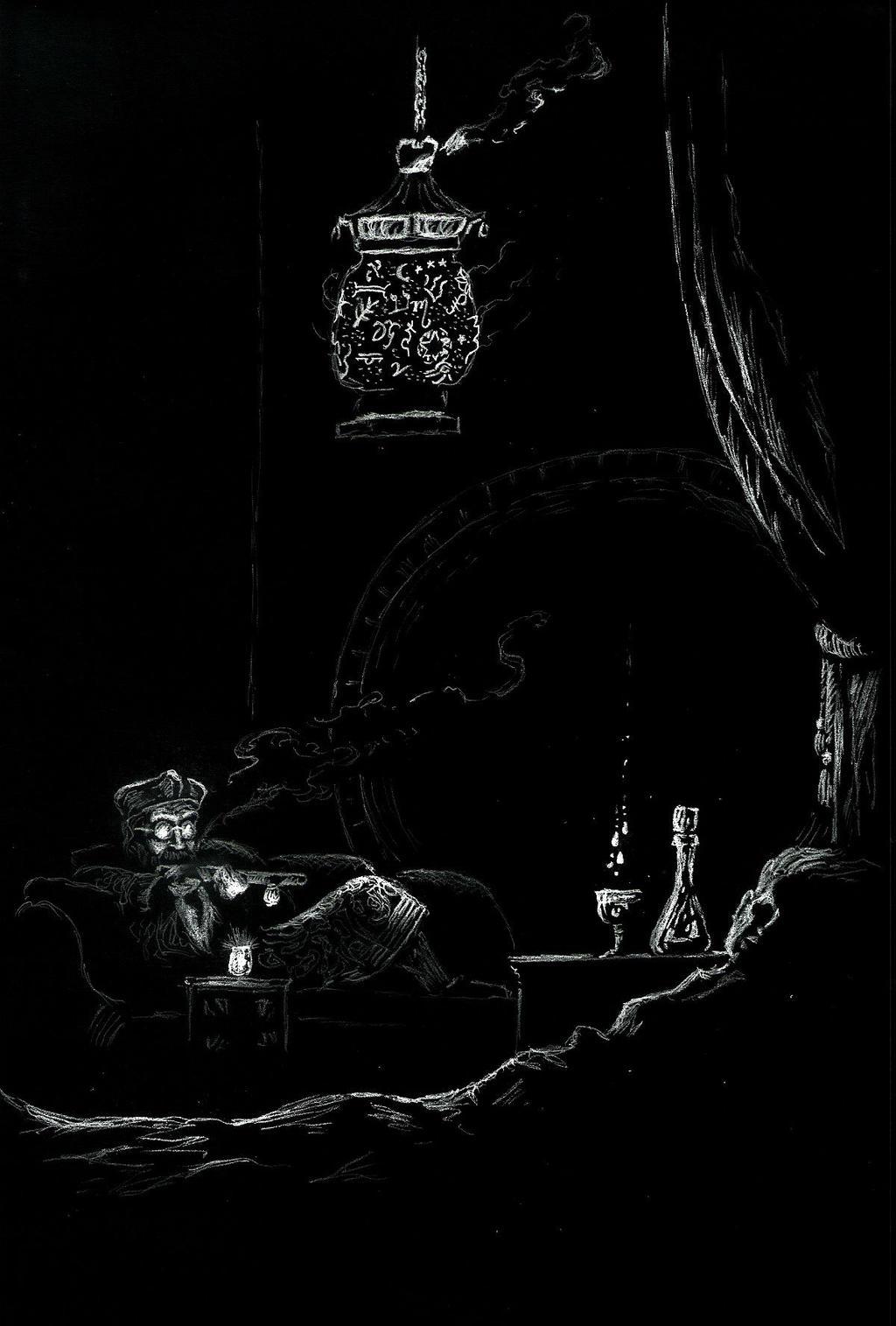 "edgar allan poe s annabelle lee ligeia Questions on ""annabelle lee"" and ""ligeia"" for hw on 2 questions on ""annabelle lee"" and ""ligeia"" for what event in edgar allan poe's life."