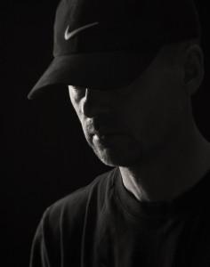 HansHaram's Profile Picture