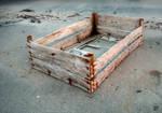 Box by HansHaram