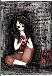 Heartless Girl