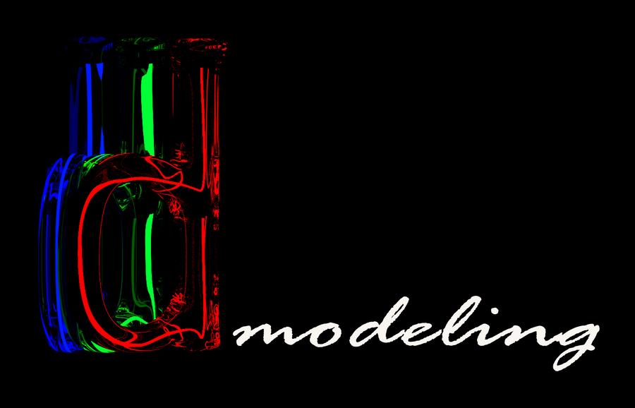 ddd modeling by kulukma