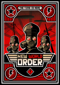 TheOrderForever1's Profile Picture