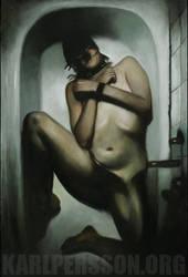 Bath2 by KarlPersson