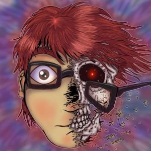 djneckspasm's Profile Picture