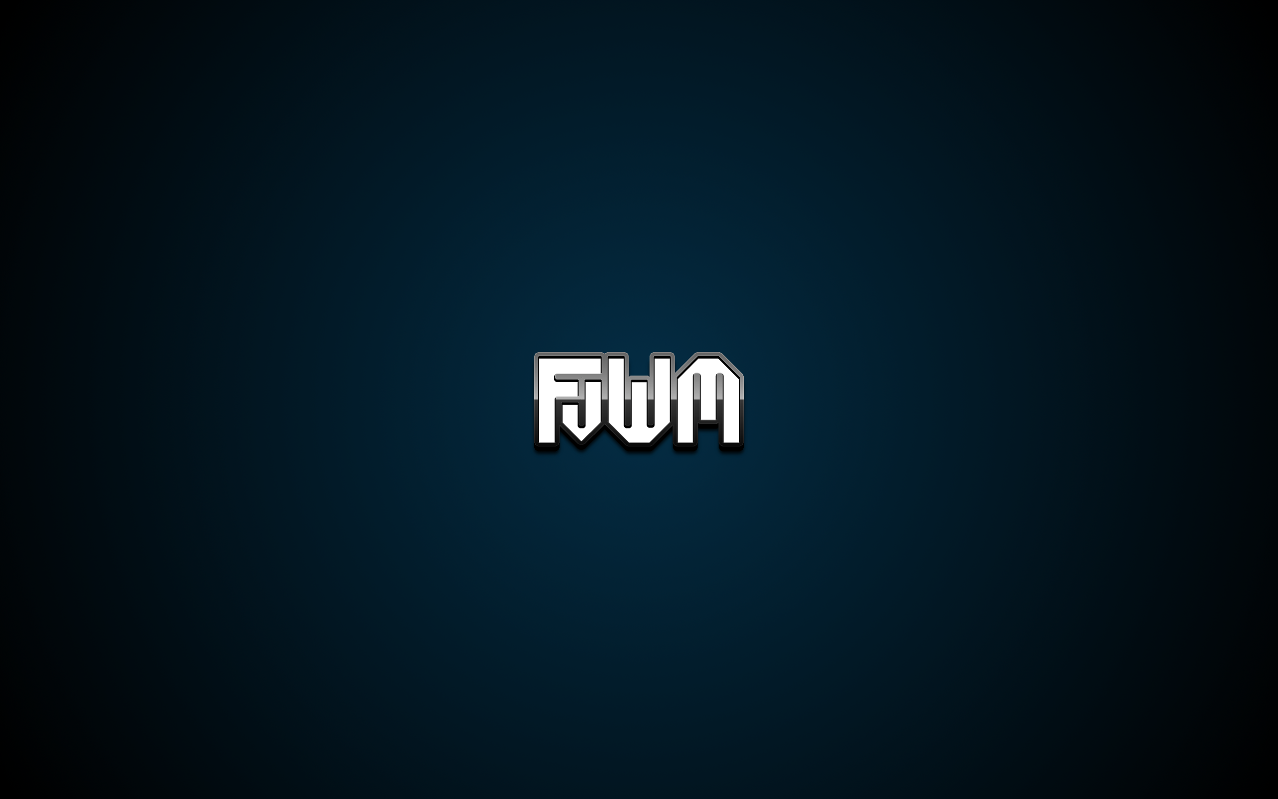 FVWM Wallpaper 003 by PainlessRob