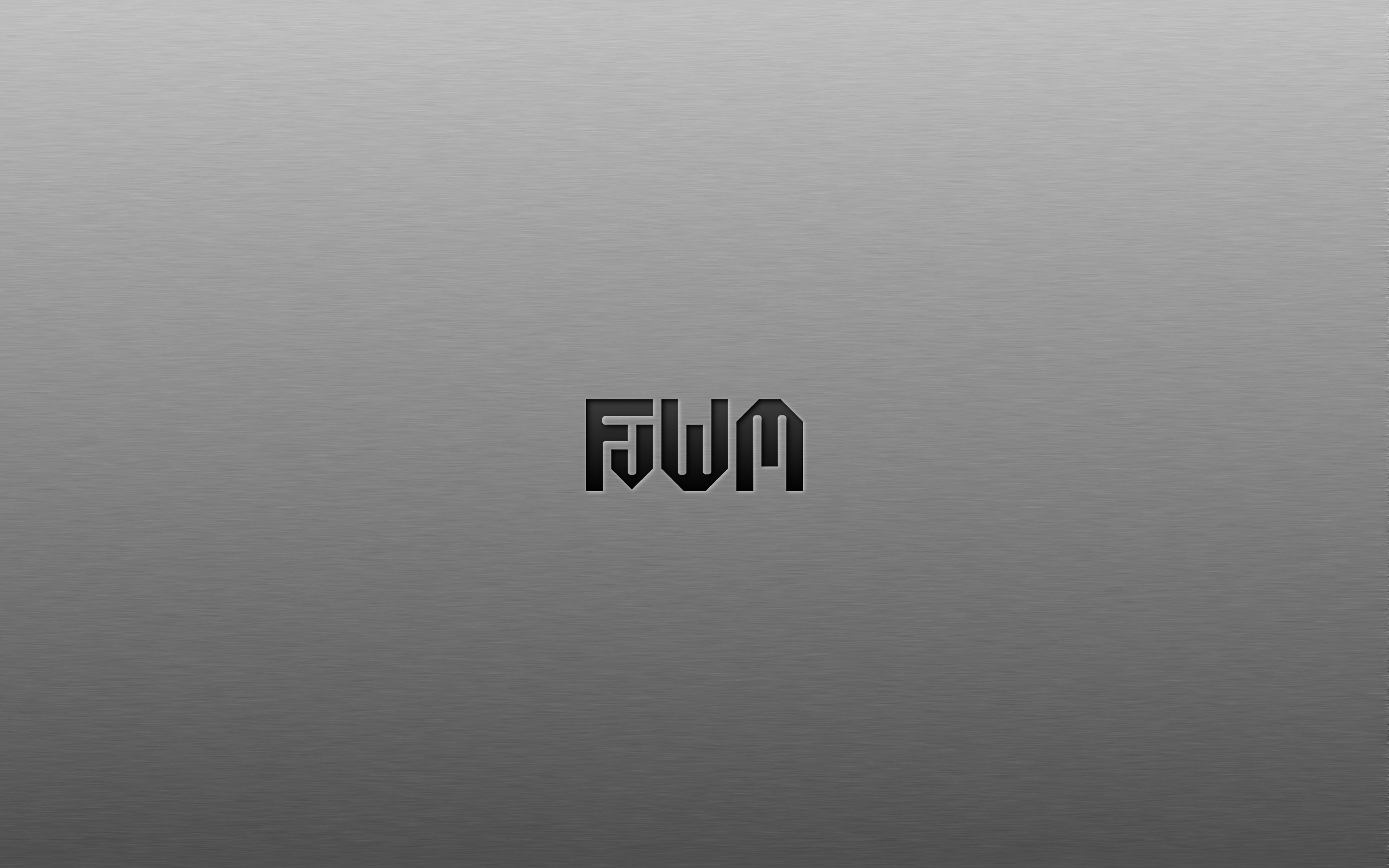 FVWM Wallpaper 004 by PainlessRob