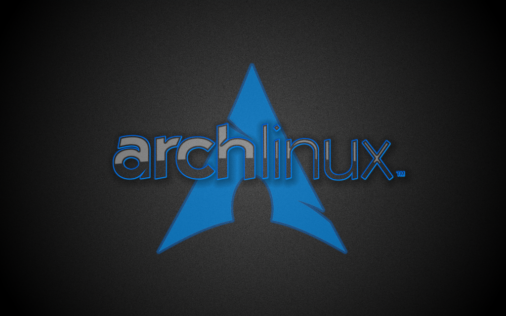 Archlinux Ornate2a by PainlessRob