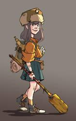 Colbacco explorer