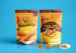 MR. CURROS Packaging Design